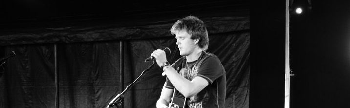 Glastonbudget performance 2010